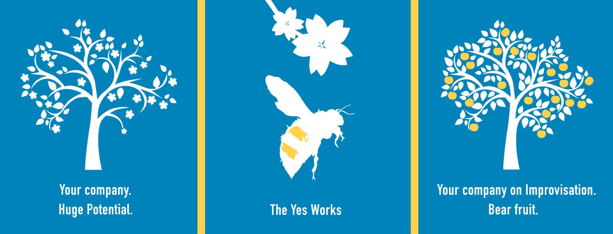 bee-graphic-the-yes-works