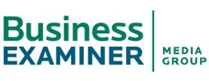 Business-Examiner-t