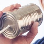 Improve internal Sales Communication
