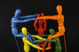 How to improve accountability in your team